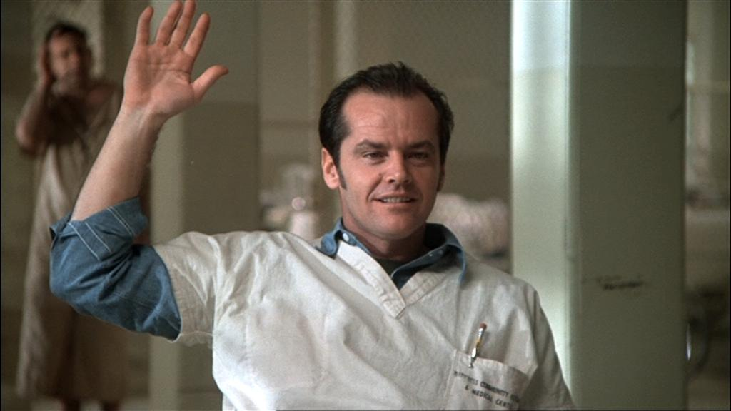 One flew over the cuckoos nest movie netflix : Dallas cowboys record ...