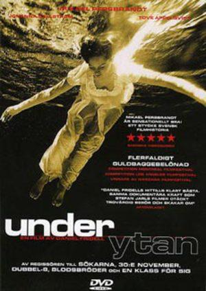 Under ytan poster