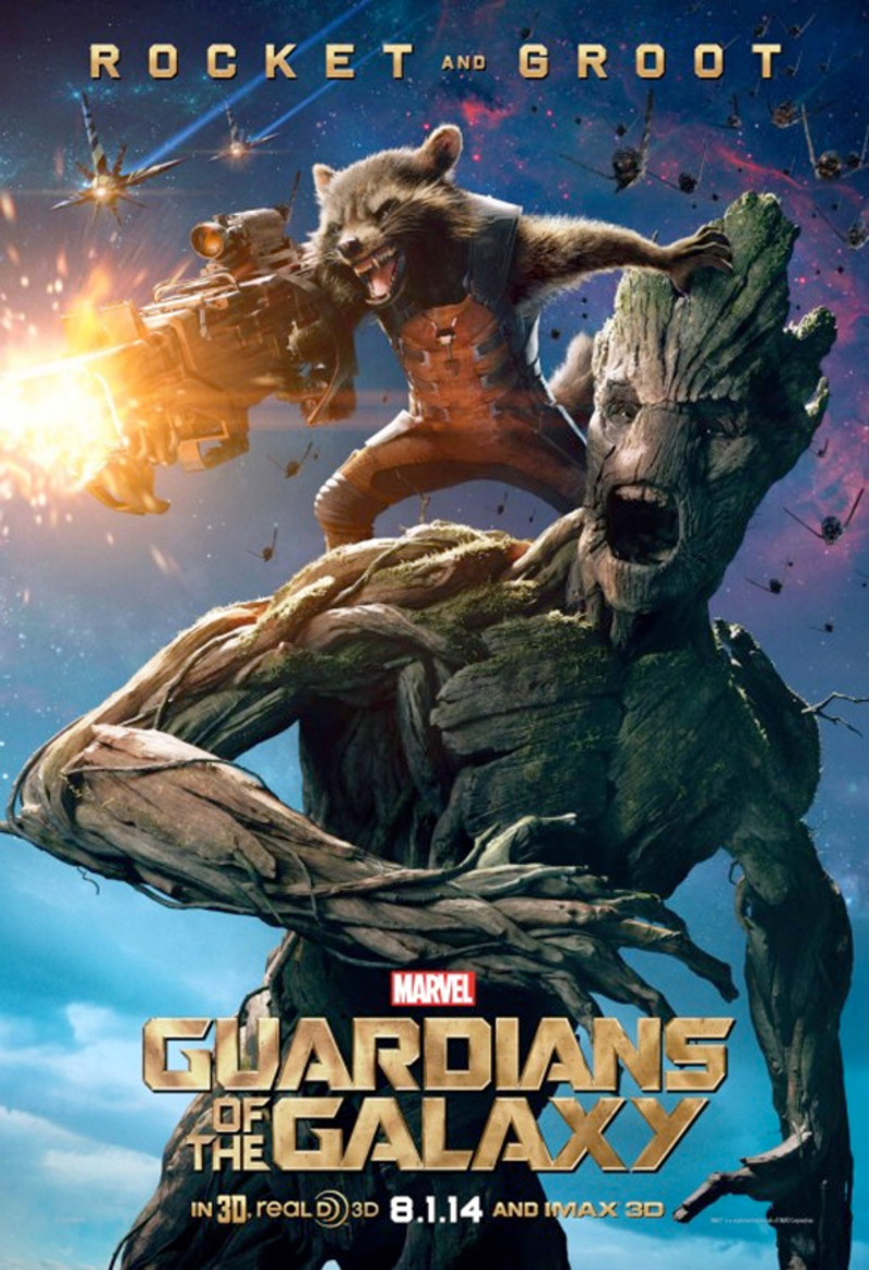 Medium guardiansofthegalaxy characterposter4 full