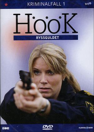 Höök poster