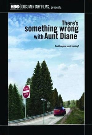Vad är det för fel på faster Diane? poster