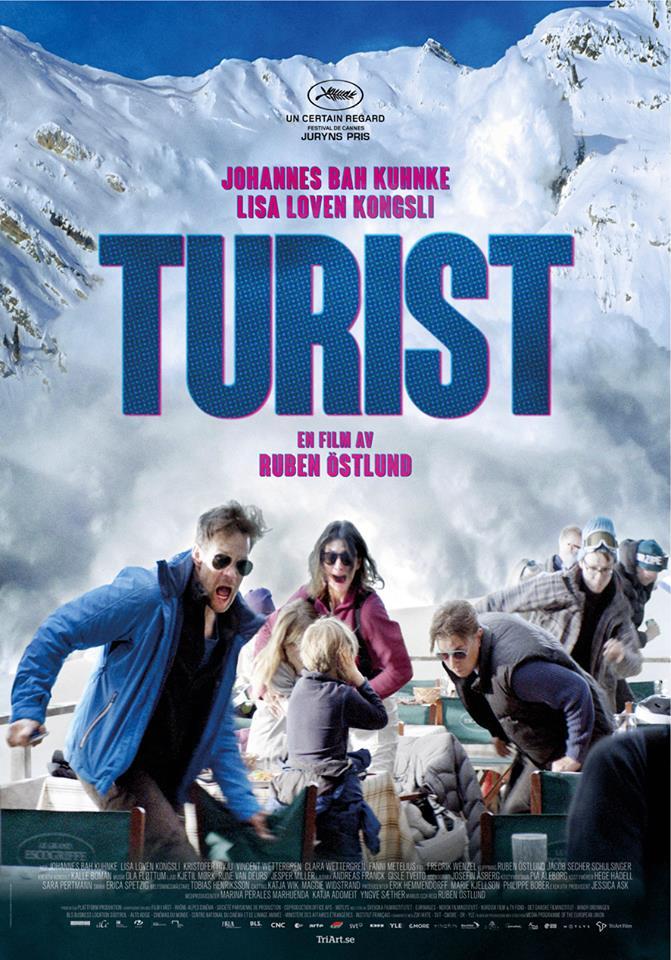 Turist Film