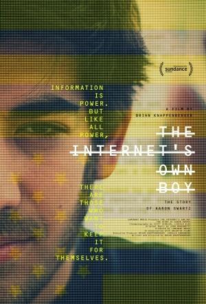 Internets underbarn poster