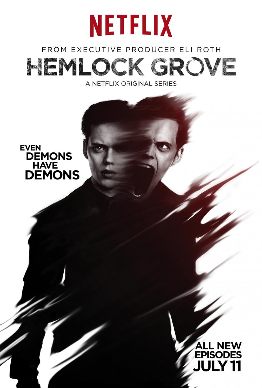 Hr hemlock grove season 2 1