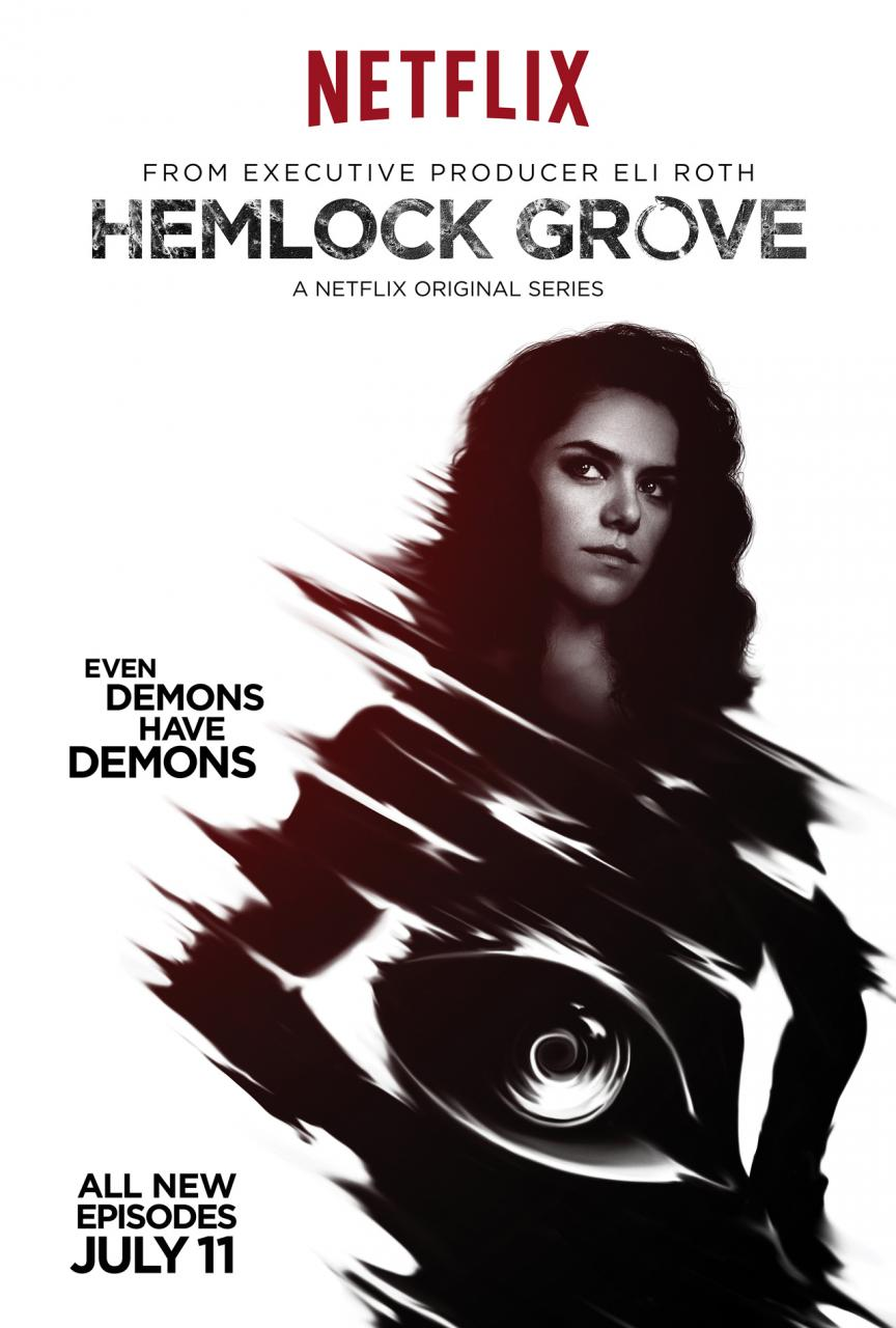 Hr hemlock grove season 2 6