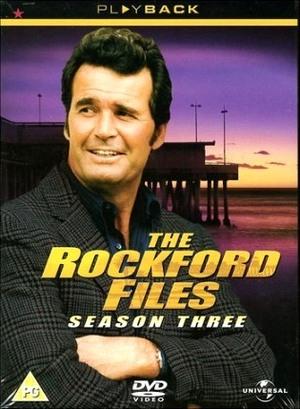 Rockford tar över poster
