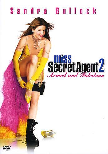 Agent 2 - фото 4