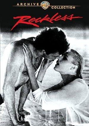 Rebellen poster