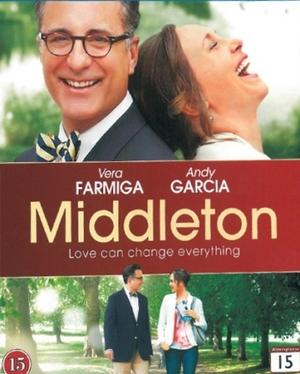 Middleton poster