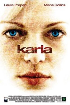Karla poster