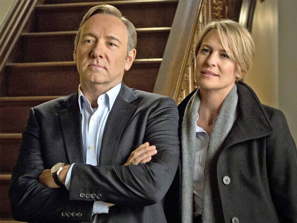 Large house of cards mz netflix juli 2014