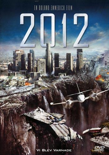 Filme 2012 KomпїЅDie
