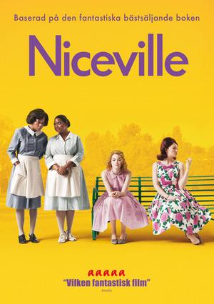 Niceville poster