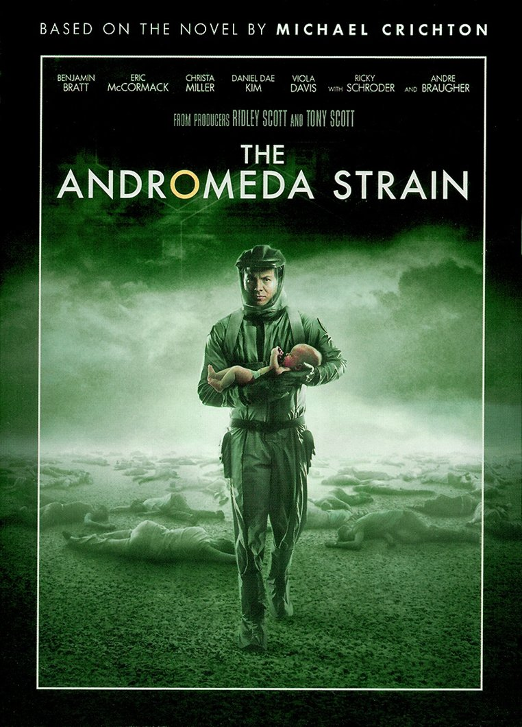 The Andromeda Strain Watch Full Movies Online Free Movies Download Mpeg Hdq Putlocker