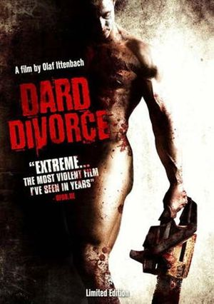 Dard Divorce poster