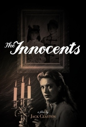 De oskyldiga poster