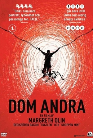 Dom andra poster