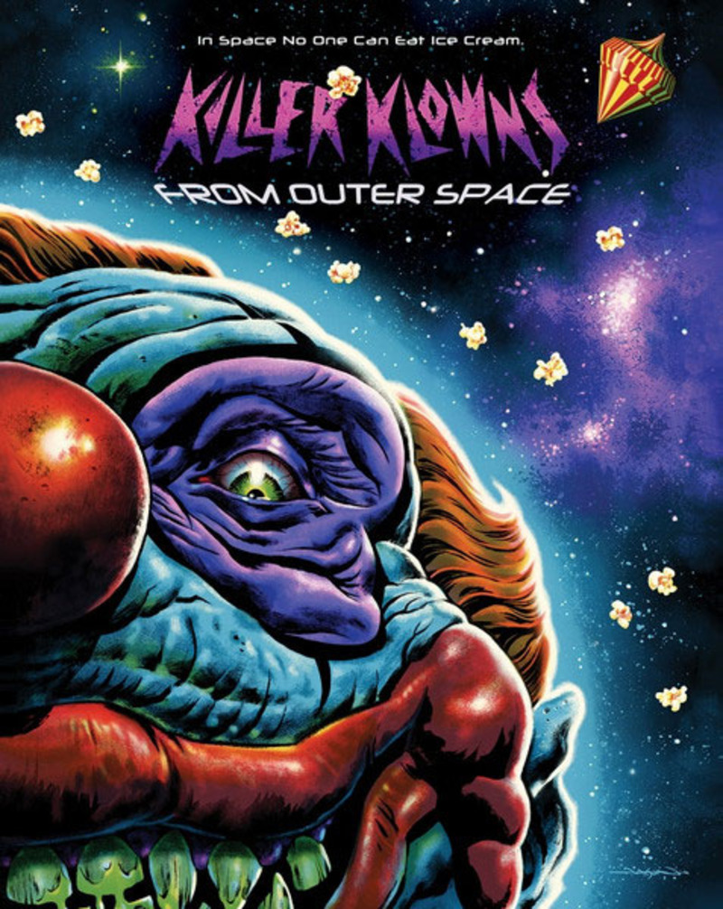 Medium 2killer klowns grande