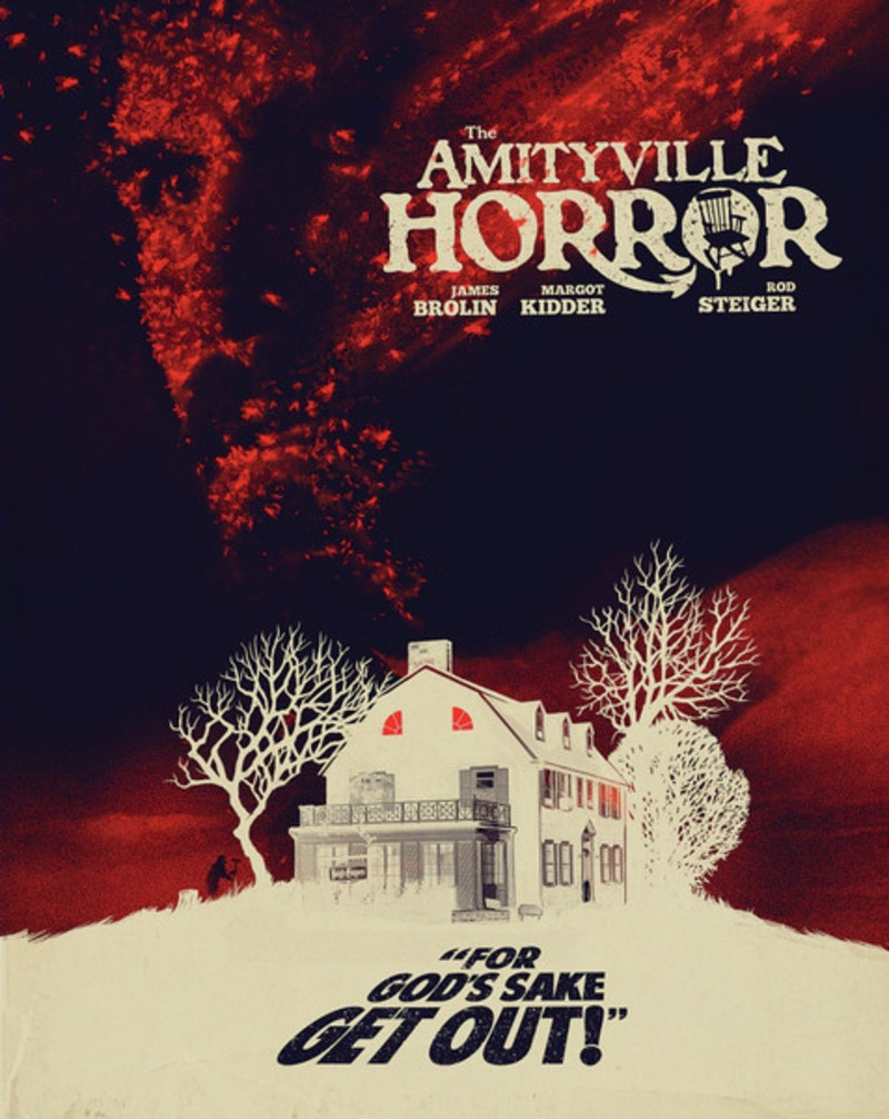 Medium 2amityville horror grande