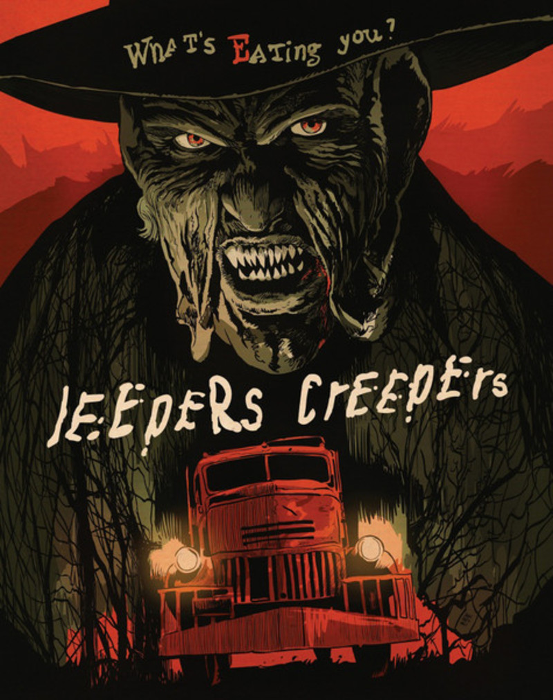 Medium 2jeepers creepers grande