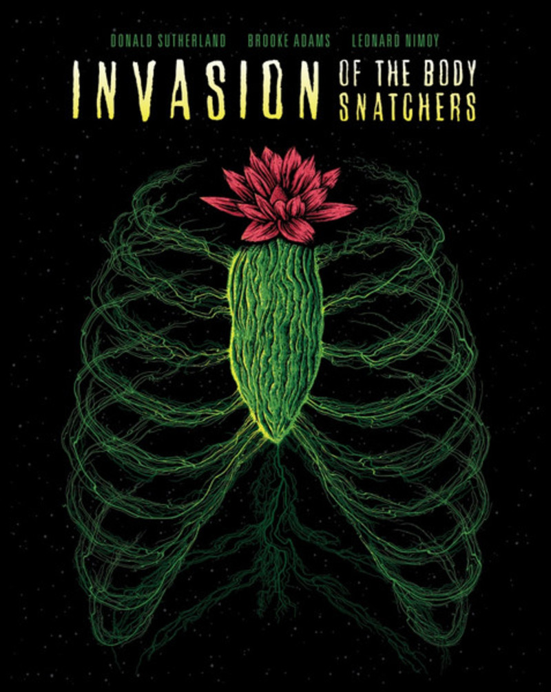 Medium 2invasion of the body snatchers grande