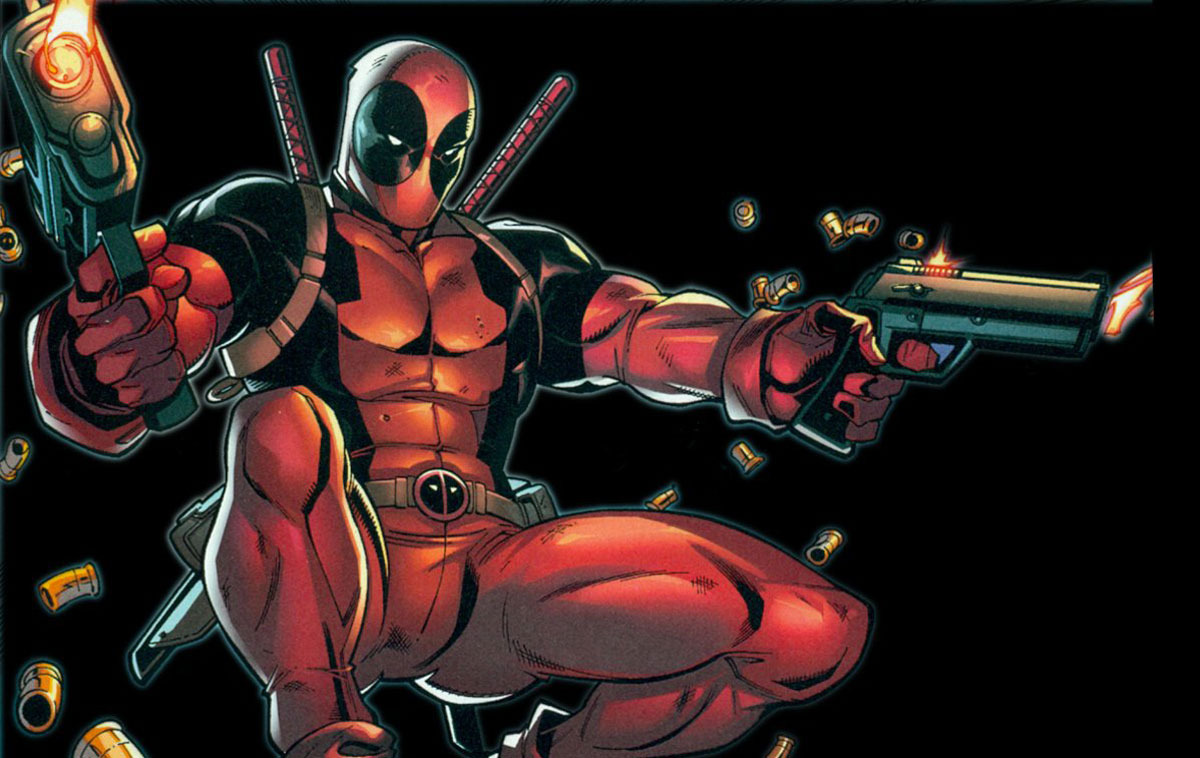 Large deadpool1