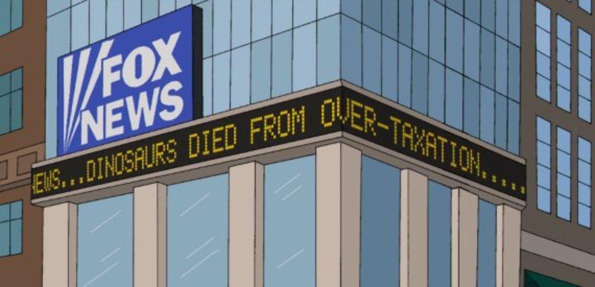 Large o fox news 570