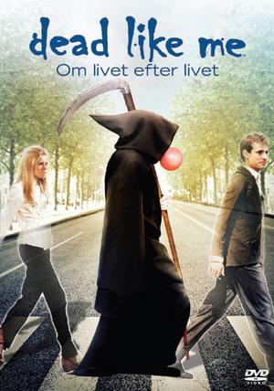 Mitt Liv Som Död: Om Livet efter Livet poster