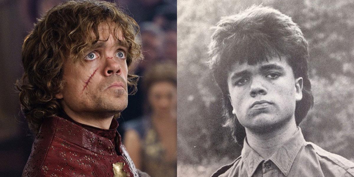 Tyrion1200