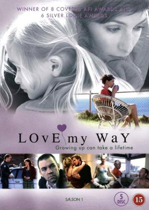 Love My Way poster
