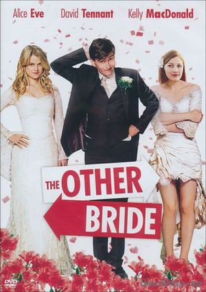 The other bride poster