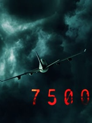 7500 poster