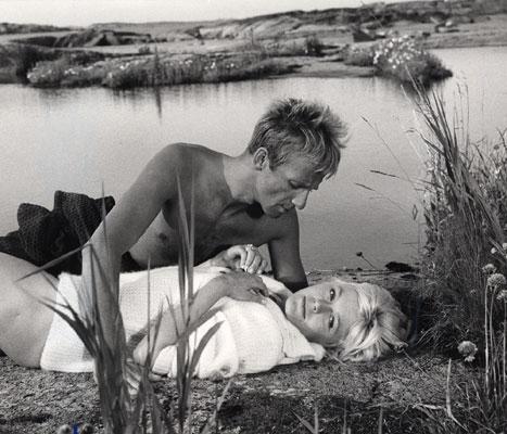 poor filmer massage i norrköping
