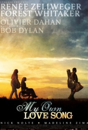My Own Love Song poster
