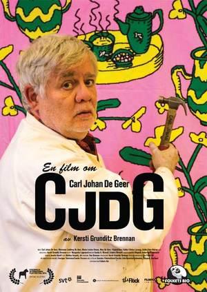 CJDG poster