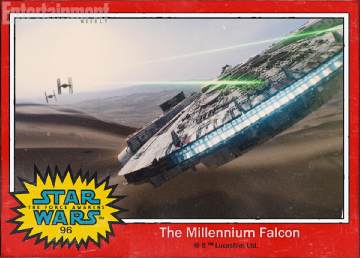 Large 746d2e4ff469bdcfe39bedf71ebc02e4 millennium falcon