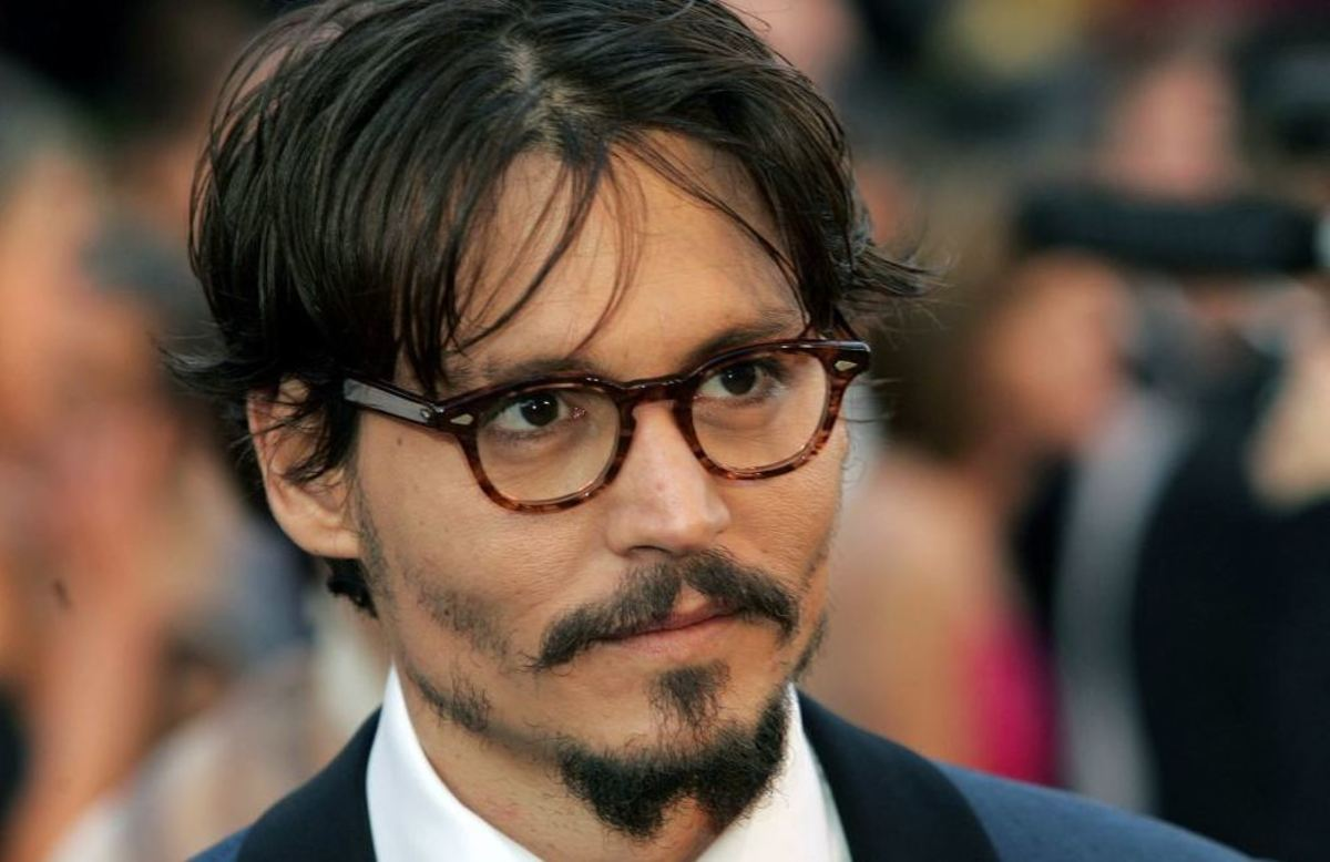 Large 8f599e4c27b431f6572644f125161339 johnny 20depp