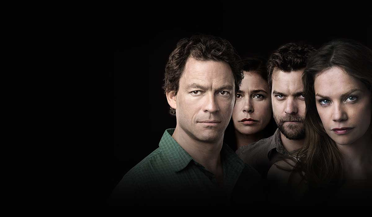 84e7e41dd1f7c3c4d3dbb5723d4663eb the affair