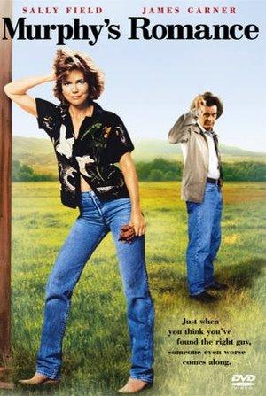 Murphys romans poster