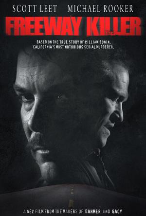 Freeway Killer poster