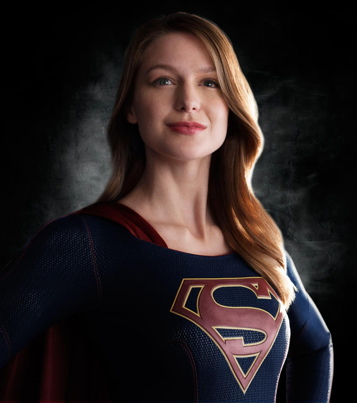 A5bb17516ce68fe60e1314a0a9c2ecdb supergirl first1200