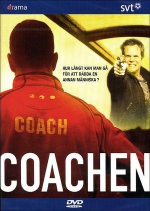 Coachen poster