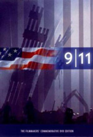 11 september poster