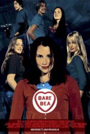 Bara Bea poster