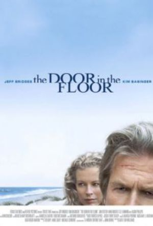 Door in the Floor poster