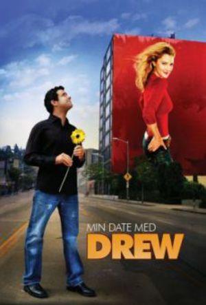 Min Date Med Drew poster