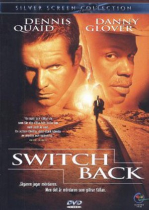 Switchback poster