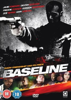 Baseline poster