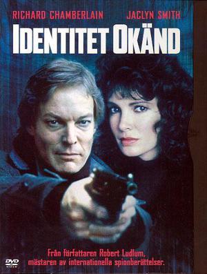 Identitet okänd poster