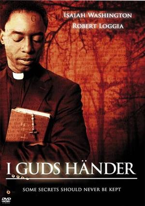 I Guds händer poster